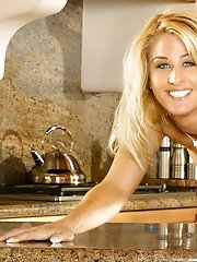 http://promo.foxes.com/pics/Ahmo-Hight_-_Hard-Trained-Kitchen-Wife-in-Babydoll?PA=2361051