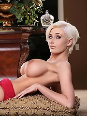 court-oversees-super-hot-black-babe-nude-beautiful