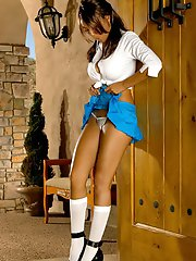 http://promo.foxes.com/pics/Priya-Rai_-_Indian-Schoolgirl-with-Large-Breasts-and-Landingstrip-Pussy?PA=2361051