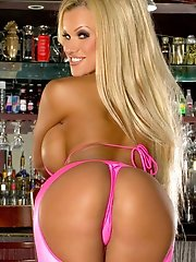 http://promo.foxes.com/pics/Sugar-Shanelle_-_Blonde-in-Pink-Clubwear-with-Pierced-Vagina?PA=2361051
