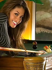 http://promo.foxes.com/pics/Jayd-Lovely_-_Sexy-Secretary-in-Skin-Tight-Dress-plays-Pool?PA=2361051