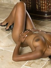 http://promo.foxes.com/pics/Tiffany-Kay_-_Black-Beauty-Nun-gets-Naked-in-Church?PA=2361051