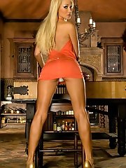 http://promo.foxes.com/pics/Sandee-Westgate_-_Nice-Cleavage-Clubwear-in-Kitchen?PA=2361051